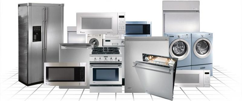 Can I sell home appliances online? - Quora